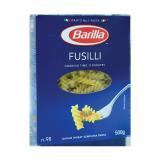 Fusilli - 500G