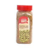 Fenugreek whole - 380G