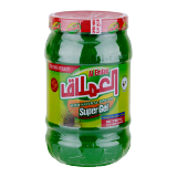 Al Emlaq Super Pine Oil Gel - 2KG