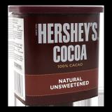 Unsweetened Cocoa Powder -  226G