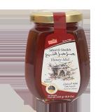 Miel Oak Honey - 250G