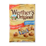Original Toffee Sugar Free - 70G