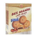 Dates Mamoul - 320G