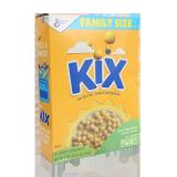Original Chex Mix - 18Z