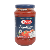 Arabiata sauce - 400G