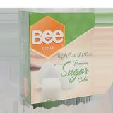 Mini Sugar Cubes - 500G