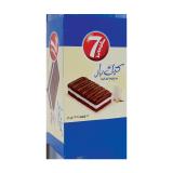 Chocolate layer cake - 12x25G