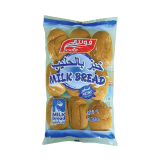Mini Milk Bread - 315G