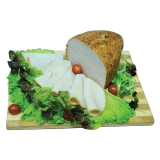 Turkey Breast Extra - 250 g
