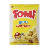 Sweet Corn Chips - 120G