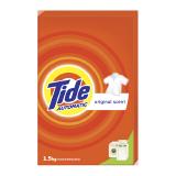 Detergents Powder Ls Mb  6/1.5Kg - 1.5kg