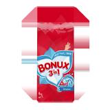 Bonux Detergent 3 In 1 Original - 6Kg