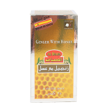 Ginger tea with Honey - 25 count