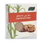 Light Brown Sugar - 500G