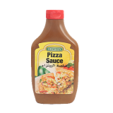 Pizza sauce thick and rich - 15.5Z