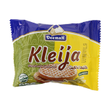 Kleija with Cardamom Biscuit - 12x82G