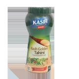 Golden Tahini - 900G