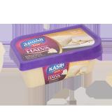 Halawa With Vanilla - 500G