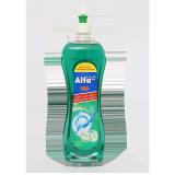 Dishwash Apple Soap - 1L