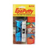 Epo Putty Two Part Type Adhesive - 1PCS