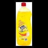 Sunlight Lemon Dishwashing Liquid -  1250 Ml
