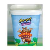 Gummy Bumble Bear - 175G