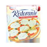 Pizza Mozzarella - 365G