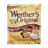 Original Creamy Coffee - 125G