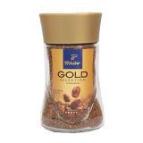 Gold Selection Premium Instant Coffee - 50G