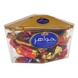 Jewels Chocolate -  200G