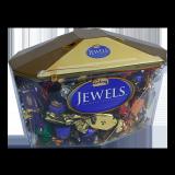 Jewels Revolution -  650G