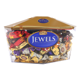 Jewels Chocolate -  900G