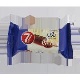 Swiss Roll Vanilla -  12 x 20G