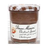 Chestnut Jam - 370G