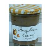 Caramel jam - 370G