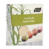 Caster Sugar - 1K