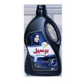 Persil Black Abaya Shampoo - 3L