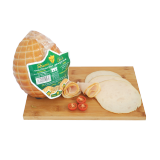 Smoked Chicken Breast - 500 g