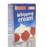 Whip Cream Powder - 150G