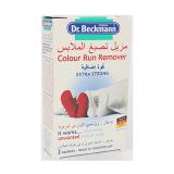 Color run remover - 25G