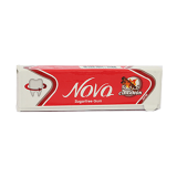 Cinnamon sugar free chew gum - 5PCS