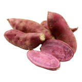 American Sweet Potato - 250 g