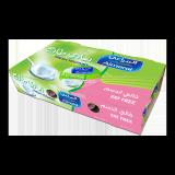 Fresh Fat Free Yogurt - 6x170G