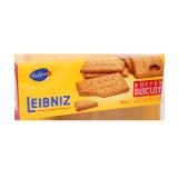 Leibniz Butter Biscuits - 100G