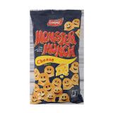 Monster Munch Cheese - 75G