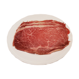New Zealand Beef Steak - 500 g