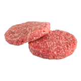 Lamb Burger - 500 g