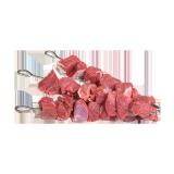 New Zealand Lamb - 500 g