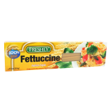 Fettuccine Italian Style -  16Z