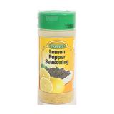Lemon pepper seasoning - 3Z